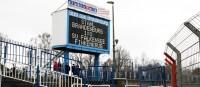 Fußballheimat Brandenburg: Wo Euphorie und Melancholie dicht beisammen liegen