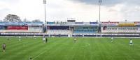 KFC Uerdingen vs. Dynamo Dresden: Kein blau-rotes Wunder - SGD erobert Tabellenführung