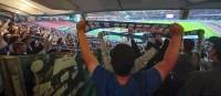 1. FC Nürnberg vs. F.C. Hansa Rostock: Wie intensiver Sex ohne Absch(l)uss