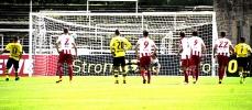 "Borussia Dortmund: Statt ""echter Liebe"" freche Wettbewerbsverzerrung"