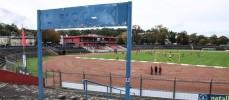 Sieg gegen Altlüdersdorf! Endlich mal wieder ein großes Spiel in Frankfurt (Oder)?