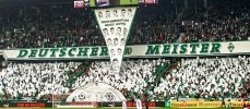 Werder Bremen Fußballfibel: Gefühlvolle Zeitreise im Zeichen der Raute