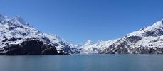 Reisetipp: Alaska per Schiff entdecken