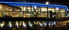 Geht´s noch? Land NRW bürgt angeblich mit 40 Millionen für Schalke 04