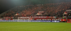 Rot-Weiss Essen entzaubert: VfB Homberg gewinnt überraschend bei RWE
