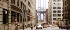 Es war einmal in Amerika und Ost-Berlin… Gedenken an Ennio Morricone