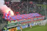 Kurzpässe: Tickets für die Europaleague, Nuri Sahin beim BVB, Blau-Rote Freude und Blau-Rote Krise