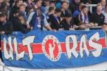 Vernunft siegt: Wuppertaler SV darf in der Oberliga Niederrhein auswärts antreten