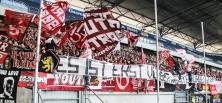 Kaiserslautern-Fans-in-Duisburg-560.jpg