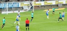 VfL Bochum gegen Dortmund, Duisburg und Oberhausen: Derbys zum Saisonstart
