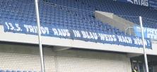 7.000 MSV Fans in Köln erwartet