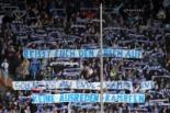 VfL Bochum vs. Karlsruher SC: Leidenschaft auf den Rängen - Krampf auf dem Feld