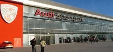 Wie VW im Schatten des RB Leipzig Protests die Bundesliga aufmischt
