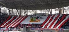 RB Leipzig Konstrukt vorerst gestoppt: DFL verweigert Lizenz