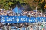 Babelsberg 03 vs. Karlsruher SC: Keine Tore vor stimmungsvoller Kulisse
