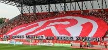 Rot Weiss Essen Logo