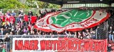 Rot Weiß Oberhausen