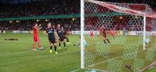 Energie Cottbus vs. HSV: Emotionaler Pokalabend, der Erinnerungen weckt