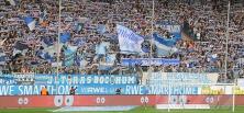 VfLBochum-KarlsruherSC.jpg