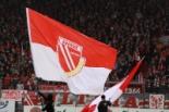 FC Energie Cottbus vs. VfR Aalen: Lausitzer mit stärkster Offensive der Liga