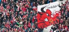 Aufstieg von RB Leipzig: Perfekte Werbekampagnen von Red Bull - nicht mehr, nicht weniger