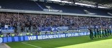 Siegjubel-VfL-Bochum-in-Duisburg-11-08-2018