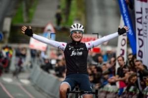 Tour de Bretagne Feminin 2019