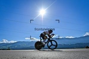 UCI-Straßen-Weltmeisterschaften in Yorkshire
