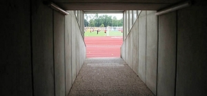 Derby Wattenscheid 09  gegen VfL Bochum fällt wieder aus