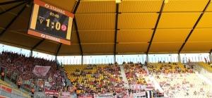 Aachen gegen Essen: Klassiker als spielerischer Langweiler mit effizientem Sieger