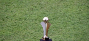 Niederrheinpokal: Noch eine Runde bis zu den Derbys