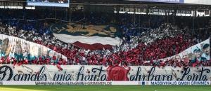hansa_banner