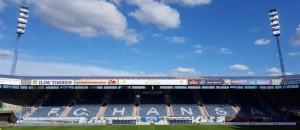 Hansa Rostock vs. KFC Uerdingen 05: Ein echtes Spiel zum muffig werden!