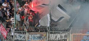 Bochum vs. Wattenscheid: Kleines Derby - leere Ränge