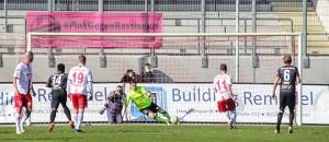 RWO vs. RWE: Essener Auswärts-Seuchen-Monat endet auch nicht in Oberhausen