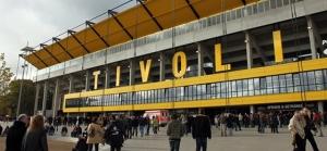 Aachener Tivoli