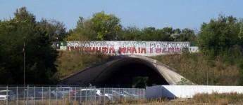 Von Ruinen, Playmates und dem Hauch von Ekstraklasa: Warta Poznań II gegen Kępno