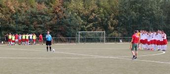 fussball_39
