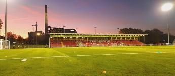 Rot-Weiss Essen: Unnötiger Punktverlust, trotz Aufholjagd gegen Düsseldorf