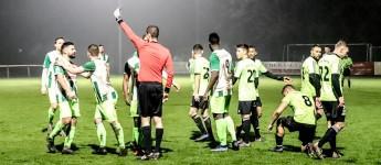 Falkensee-Finkenkrug vs. FSV Bernau: Ei der Daus - wer ist noch mal wer?