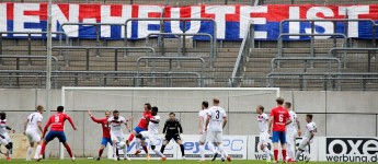 WSV vs. RWE: Feuerwerk von Wuppertal, drei Punkte und fünfter Sieg in Folge für Essen