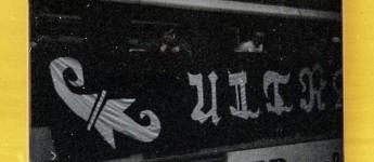 März 1994: Ultras Basel! Sonderzug! Glatzen! Bomberjacken! Ein Schlüsselerlebnis!