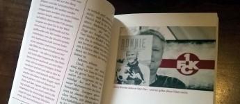 1. FC Kaiserslautern Fußballfibel: Im Morgengrauen teuflisch gut geschrieben