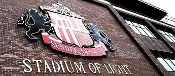 """Schmerzhaft aber sehenswert: """"Sunderland 'Til I Die"""" 2. Staffel der Netflix-Serie"""