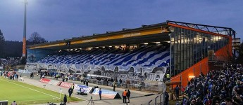 Die Lilie rockt ungemein! SV Darmstadt 98 Fußballfibel als echter Geheimtipp!