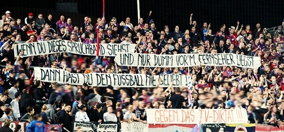 Wuppertaler SV gegen Aachen: Spannendes Match mit Randgeschehen für alle, die da waren