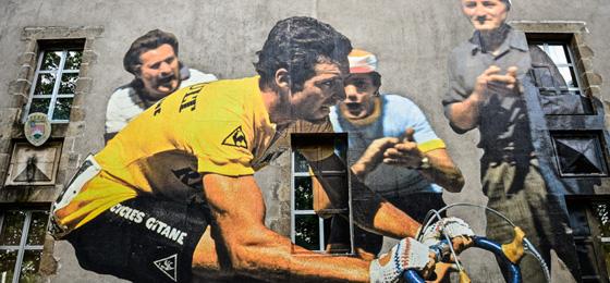 105. Auflage der Tour de France mit 11 Deutschen: Aussichten auf Etappensiege sind vorhanden