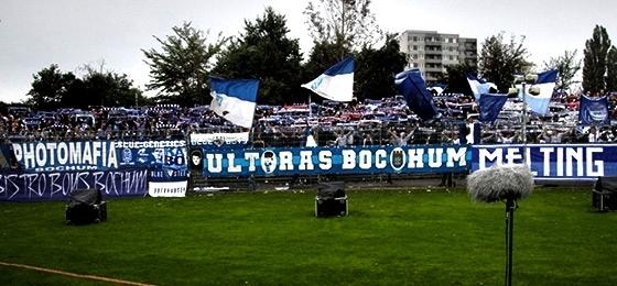 Kiel gegen Bochum: Höhenflug der Störche geht weiter