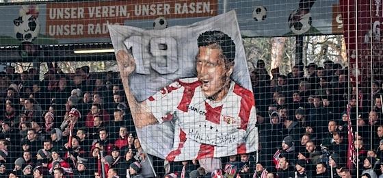 Emotionaler Tag an der Alten Försterei: Kreilachs Abschied und Sieg gegen Tabellenführer Düsseldorf