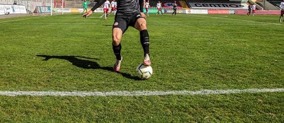 Tipps für echte Fußball-Fans: DIY Fußballdeko
